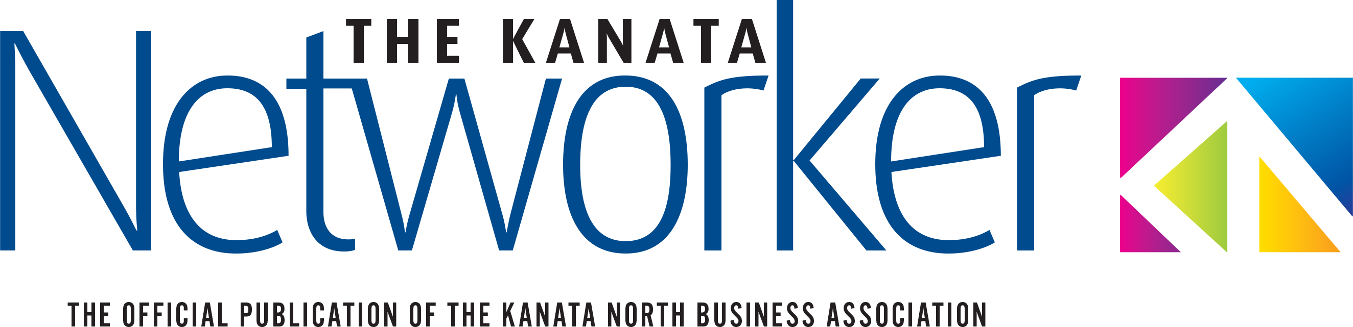 The Kanata Networker