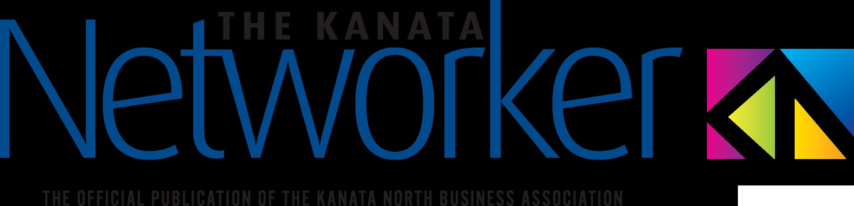 The Kanata Networker